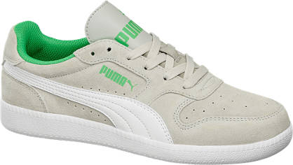 Puma Sneaker ICRA TRAINER SD JR
