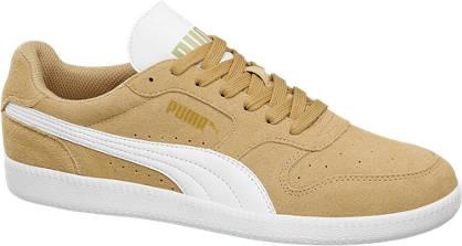Puma Sneaker ICRA TRAINER SD