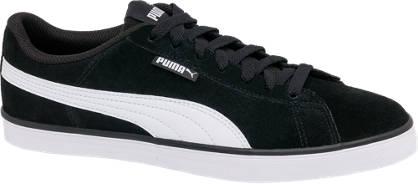 adidas neo label Sneaker J CHILL W