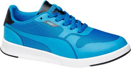 Puma Sneaker KRA EVO JR