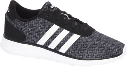 adidas neo label Sneaker LITE RACER