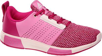adidas Performance Sneaker MADORU 2W