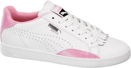 Puma Sneaker MATCH LO RESET WN'S