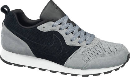 NIKE Sneaker MD RUNNER PREMIUM LEATHER