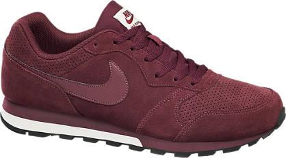 NIKE Sneaker MD Runner