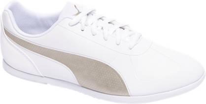 Puma Sneaker MODERN SOLEIL SL