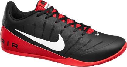 NIKE Sneaker NIKE AIR MAVIN LOW 2