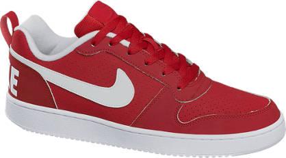 NIKE Sneaker NIKE RECREATION LOW