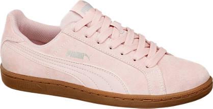Puma Sneaker PUMA SMASH SD