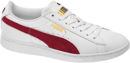 Puma Sneaker PUMA VIKKY LS