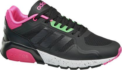adidas neo label Sneaker RUN9TIS TM