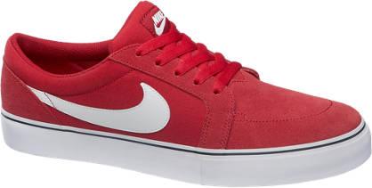 NIKE Sneaker SATIRE 15