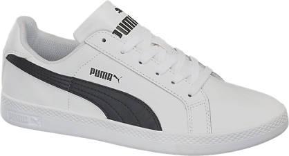 Puma Sneaker SMASH WNS