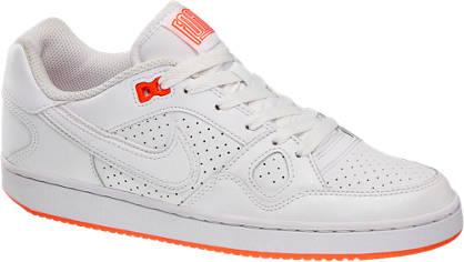 NIKE Sneaker SON OF FORCE