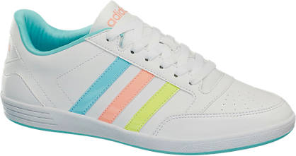 adidas neo label Sneaker VL HOOPS LOW