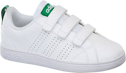 adidas neo label Sneaker VS ADVANTAGE CLEAN CFM