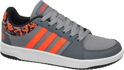 adidas neo label Sneaker VS HOOPS K