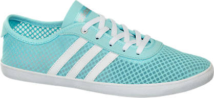 adidas neo label Sneaker VS QT VULC SEA W