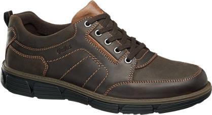 Gallus Sneaker, Weite G