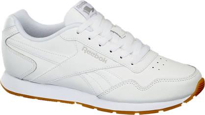 Reebok  Sneakers - Læder