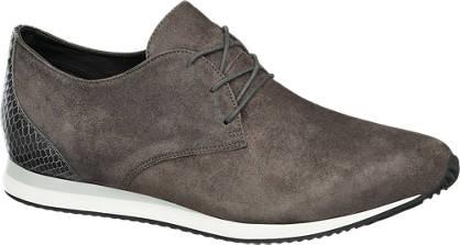 5th Avenue Sneaker bőr felsőrésszel