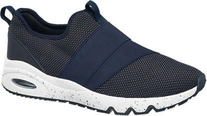 Graceland Sneaker elasztikus pánttal