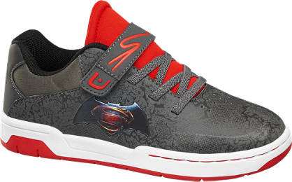 Batman vs. Superman Sneaker