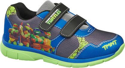 Turtles Sneaker
