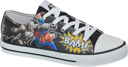 BatmanvSuperman Sneaker