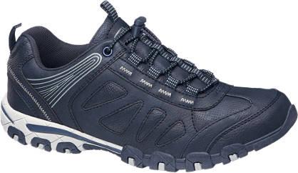 Graceland Sneaker