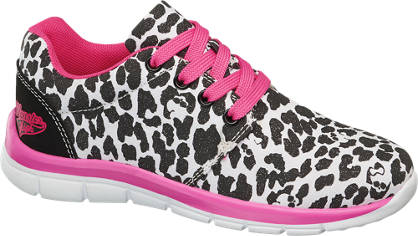 Monster High Sneaker
