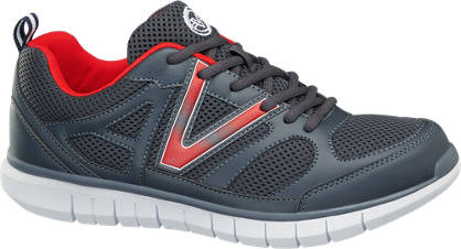 Victory Performance Sneaker