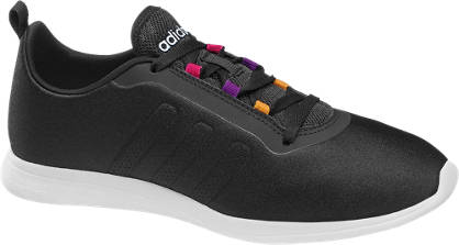 adidas neo label Sneakers CLOUDFOAM PURE W