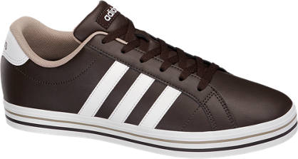 adidas neo label Sneakers WEEKLY