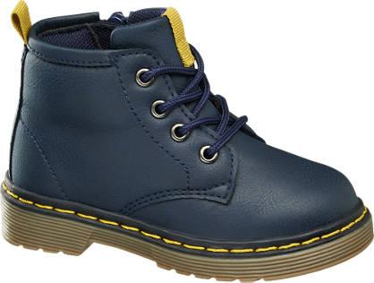 Bobbi-Shoes Snørestøvle