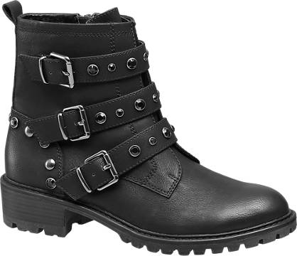 Catwalk Sophia Thomalla Boots