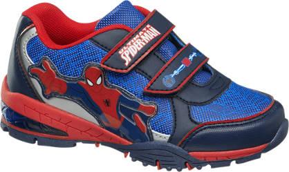 Spiderman Spiderman Chaussure avec velcro Enfants
