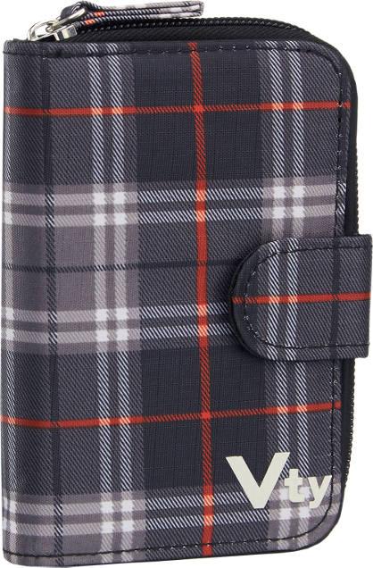 Vty Sportos pénztárca