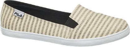 Fila Sportos slipper