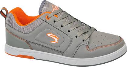 Memphis One Sportos sneaker