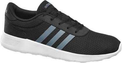 adidas neo label buty męskie Adidas Lite Racer