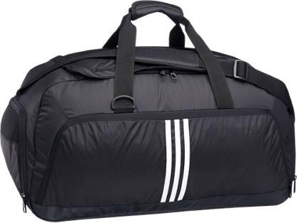 adidas Performance Sporttasche 3S PER TBM