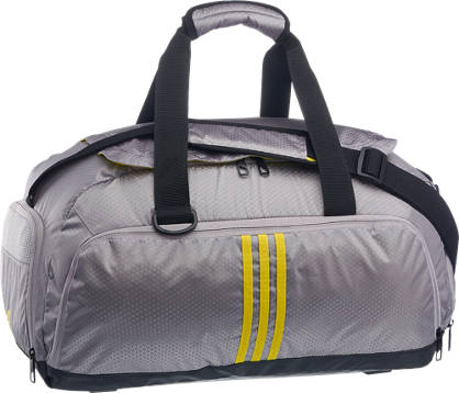 adidas Performance Sporttasche 3S PER TBS