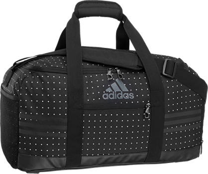 adidas Performance Sporttasche 3S PERF.TB WS GRAPHIC