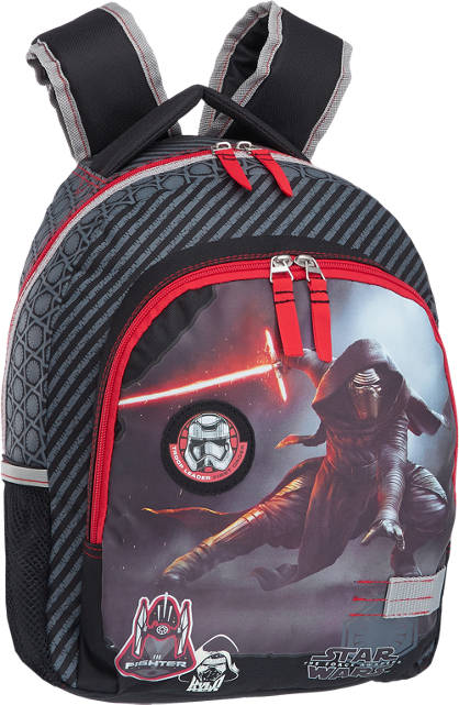 Star Wars Star Wars Backpack