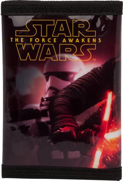 Star Wars Star Wars Wallet