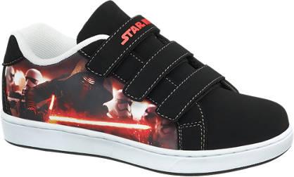Star Wars Star Wars Junior Boys Trainers