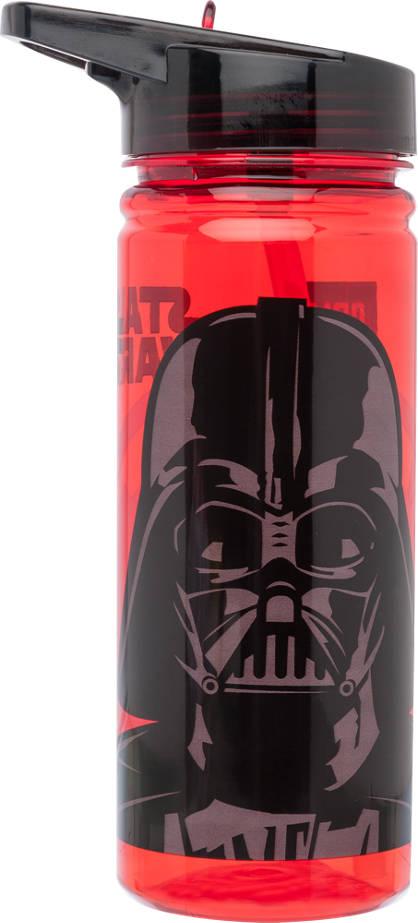 Star Wars Star Wars Tritan Drinks Bottle
