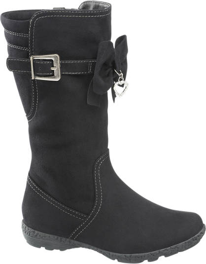 Bobbi-Shoes Stiefel