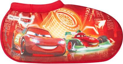 Cars Stiefelsocken